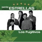 Serie Cinco Estrellas by Los Fugitivos