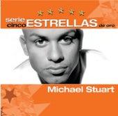 Serie Cinco Estrellas de Michael Stuart