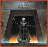 Nemesis by Axe