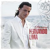 Pasion by Fernando Lima