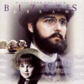 Bizet's Dream di Ondrej Lenard