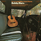 I'm a Long Way from Home de Bobby Bare