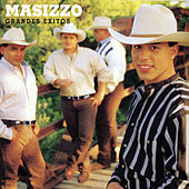 Greatest Hits by Masizzo