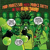 The Clone Theory de Mad Professor