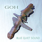 Blue Quiet Sound de G.O.H.