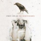 The Demon Diaries de Parov Stelar