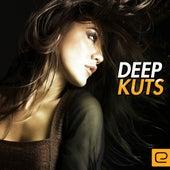 De Kuts - EP de Various Artists