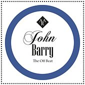 The Off Beat by John Barry