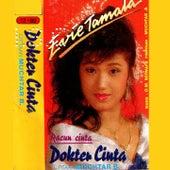 Dokter Cinta de Evie Tamala