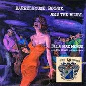 Barrelhouse, Boogie and the Blues by Ella Mae Morse