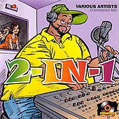 2-In-One by Various Artists