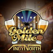 Golden Mile 2015 by Andy North