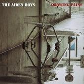 The Aiden Boys: