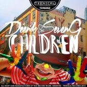 Children by Deenk