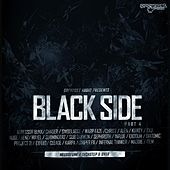 Black Side, Pt. 04 by Various Artists