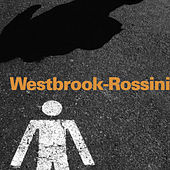 Westbrook - Rossini by Mike Westbrook