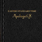 Easter Standard Time by ApologetiX