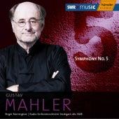 Mahler: Symphony No. 5 by Gustav Mahler