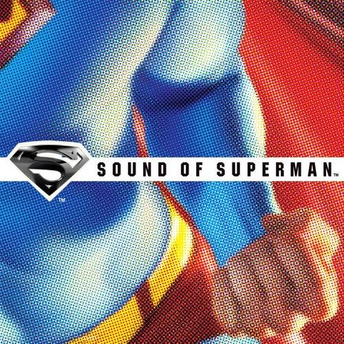 Sound Of Superman by Motion City Soundtrack