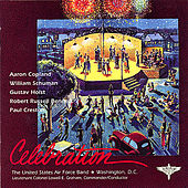 Celebration by Various Artists
