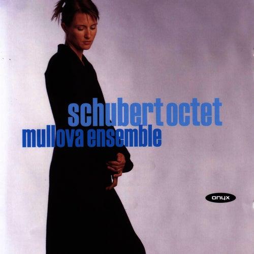 Schubert Octet - Mullova Ensemble by Franz Schubert