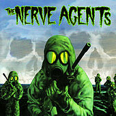 The Nerve Agents by Nerve Agents