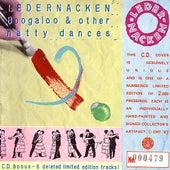 Boogaloo & Other Natty Dances by Ledernacken