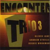 Encounter by Trio 3