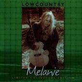 Lowcountry by Melanie