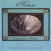 Yes Santa, There Is A Melanie by Melanie