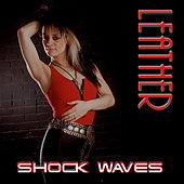 Shock Waves by Leather