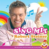 Sing mit Robert Steiner von Robert Steiner