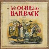 Croc' noces de Les Ogres De Barback