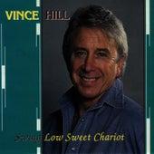 Swing Low Sweet Chariot de Vince Hill