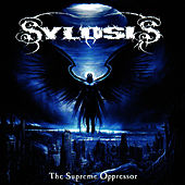 The Supreme Oppressor by Sylosis