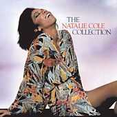 The Natalie Cole Collection by Natalie Cole