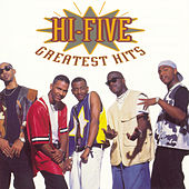 Greatest Hits de Hi-Five