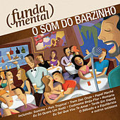 Fundamental - O Som do Barzinho de Renato Vargas