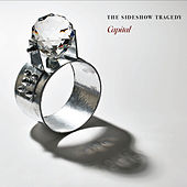 Capital by The Sideshow Tragedy