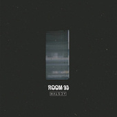 Room 93 by Halsey