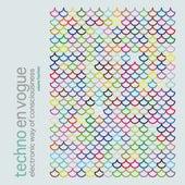 Techno en Vogue, Vol. 14 by Various Artists