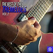 The Best of The Tremeloes, Vol. 2 by The Tremeloes