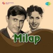 Milap (Original Motion Picture Soundtrack) by Various Artists