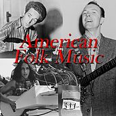 American Folk Music de Various Artists