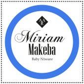 Baby Ntsoare de Miriam Makeba