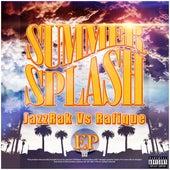 Summer Splash - EP de Various Artists