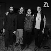 Northern Faces On Audiotree Live de Northern Faces