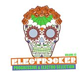 Electrocker - Progressive & Electro Selection, Vol. 13 di Various Artists