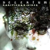 Rarities & B-Sides de Delerium