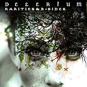Rarities & B-Sides von Delerium
